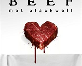 Beef: a book review