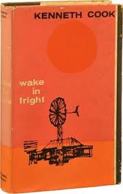 wake in fright pic